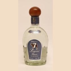 Tequila blanco 70cl - 7 Leguas