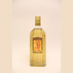 Tequila reposado 70cl - Centenario