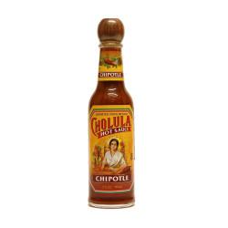 Salsa chipotle 150g - Cholula Hot Sauce