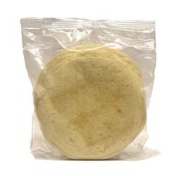 Tortillas de trigo 15cm