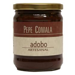 Adobo 465g - Pepe Comala