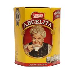 Chocolate Abuelita - Nestle
