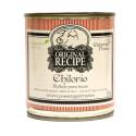 Chilorio 285g - Gourmet Passion