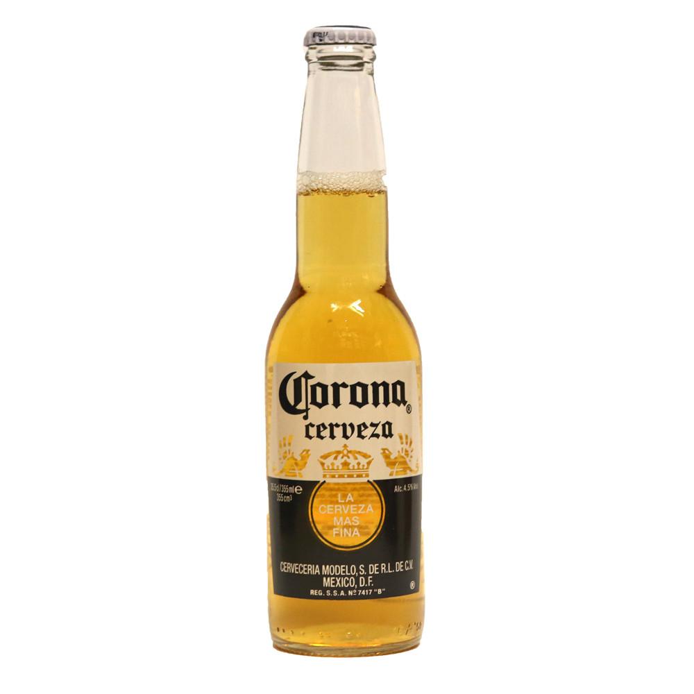 Corona Cerveza | www.pixshark.com - Images Galleries With