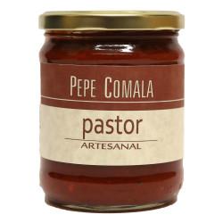 Pastor 465g - Pepe Comala