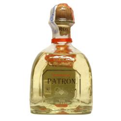 Tequila reposado 70cl - Patrón