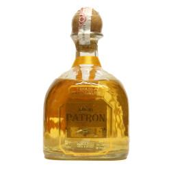 Tequila añejo 70cl - Patrón