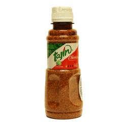 Salsa en polvo tajín 145g - Tajín