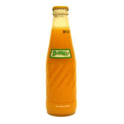 Jugo de mango 237ml - Boing