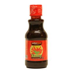 Salsa chamoy 250g - Wachukiss