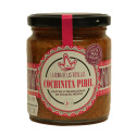 Cochinita Pibil 250g - La Reina de las tortillas