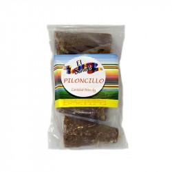 Piloncillo 1kg - El sarape