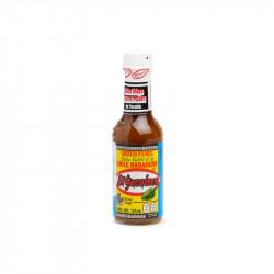 Salsa picante de habanero kutbilik - El Yucateco