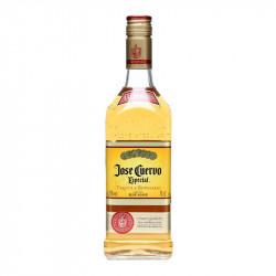 Tequila reposado 70cl - José Cuervo