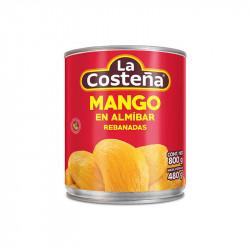 Tortillas de maíz 10cm (frescas) - La Reina de las Tortillas