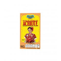 Axiote - La Anita