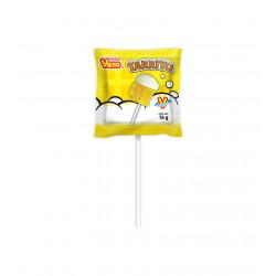 Tarrito - Dulces Vero