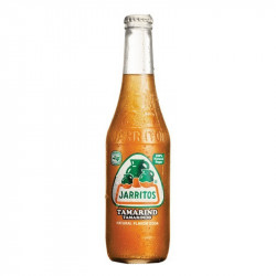 Refresco tamarindo 370ml - Jarritos