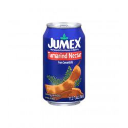 Nectar de tamarindo 355ml - Jumex