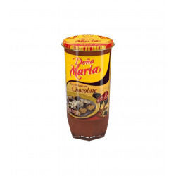 Mole poblano chocolate 235g - Doña María