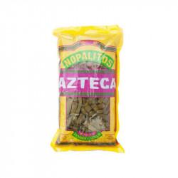 Nopal en tiras bolsa 1.2kg - Azteca
