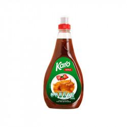 Miel de maple 340g - Karo