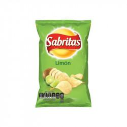 Sabritas Limón  45g - Sabritas