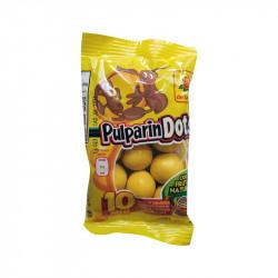 PulparinDots 30g - De la Rosa
