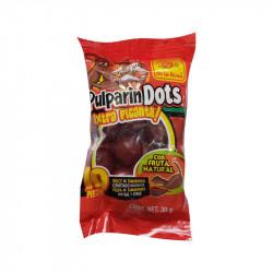 PulparinDots Extrapicante 30g - De la Rosa