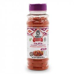Sazonador Cochinita 130g - Sazon Natural