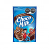 Chocolate en polvo 350g - Chocomilk