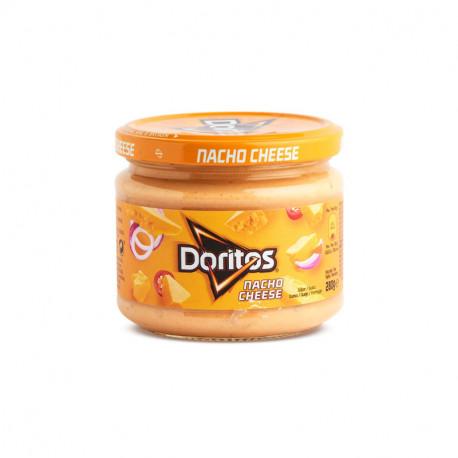 Salsa de Queso - 280g - Doritos