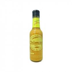 Salsa Habanera 150ml - Chimay