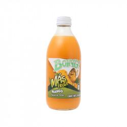 Boing mango 354ml - Pascual